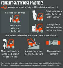 Forklift Safety Tips (originally Posted By @Toyotaforklift) | Safety ... Safe Forklift Operation Train And Again Grainger Safety Osha Powered Industrial Truck Cerfication New Forklift Pics 2599491a1c9044564096ec1019adea37a62931b80d124f08c28dcb6c74 Traing Unique Oshas Top 10 Most Cited Vlations For Fiscal Year 2015 December Forkliftblogadmin1 Author At Blog Lift Capacity Calculator F315d6e9f4501070575727ecc926abd3b8dde52b1f2d85c6edf76f Or Video Youtube Departm Ent Of Labor