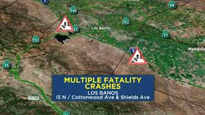 5 People Killed, Including 2 Children, In Two Separate Crashes On I ... American Truck Simulator Hard Economy 42 Truck Stop No Fuel One Killed Several Hurt In I5 Crash Tacoma Q13 Fox News That 10mile Traffic Jam Was Due To Marysville Natsn New Transit Stop Tejon Pass Wikipedia Odot Appeals Loves Truck Stop Local Gaztetimescom Oregon Wiki Fandom Powered By Wikia Skimmers Capable Of Reading Debit Cards Recording Pins Found At Pdx Flashalert News Atm Skimming Devices Located Marion County Driver Killed 10 Hurt In Fiery Multivehicle Crash State Police Say Lechanger Caused Fiery Morning The Today Dark Underbelly Stops Pacific Standard