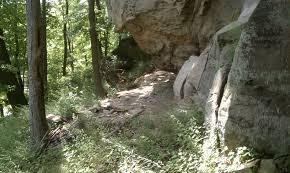 100 Meadowcroft File Rockshelter 06jpg Wikimedia Commons