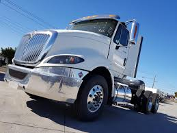 2017 International Prostar DAY CAB Tipper 18SPD Manual For Sale In ... Cascadia Specifications Freightliner Trucks Forsale Rays Truck Sales Inc Peterbilt 379 Dump For Sale In Texas Best Resource 2005 Kenworth W900 Day Cab Ta Truck Tractor Used 2006 Charter Youtube 2018 Lvo Vnr300 Tandem Axle Daycab For Sale 287353 Heavy Duty For Seoaddtitle 2002 Mack Ch612 Single Axle Day Cab Tractor Sale By Arthur Mack Anthem 287683 389 Fitzgerald Glider Kits 2011 Pinnacle Cxu613 Freeway