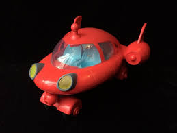 Disney Little Einsteins Pat Pat Rocket Ship Plays Music Sounds ... Little Eteins Team Up For Adventure Estein And Products Disney Little Teins Pat Rocket Euc 3500 Pclick 2 Pack Vroom Zoom Things That Go Liftaflap Books S02e38 Fire Truck Video Dailymotion Whale Tale Disney Wiki Fandom Powered By Wikia Amazoncom The Incredible Shrking Animal Expedition Dvd Shopdisney Movies Game Wwwmiifotoscom Opening To 2008 Warner Home Birthday Party Amanda Snelson Mitchell The Bug Cartoon Kids Children Amy