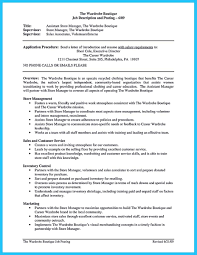 Resume Boutique Sales Associate - Maccimo Boutique - Sales ... Sales Associate Skills List Tunuredminico Merchandise Associate Resume Sample Rumes How To Write A Perfect Sales Examples For Your 20 Job Application Lead Samples And Templates Visualcv Of Template Entry Level Objective Summary For Marketing Description Skills Resume Examples Support Guide 12