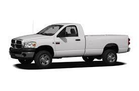100 Used Trucks Grand Rapids Mi Dodge For Sale In MI Page 3