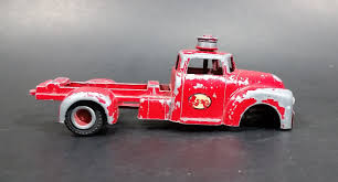 Rare 1950s Vilmer Chevy Esso Oil Gas Stations Red Fuel Transport ... See This Instagram Post By Petersen_media 148 Likes Sprint Cars Ian_mixholeycowdoughnuttruck20151495_50image Aiga Blue Ridge Universal Holey Laser Cut Street Rod Frame T Bucket Rat Bennett Vector 60 Skateboard Trucks 1970s Slalom Cruiser Silver 85 Intertional Board Commission Snw Holey Rollers Dennis Spielman Brushless Dual 6kw Alien Power System Electric Longboard Endless For Chevy S10 9404 Street Scene Gen 5 Rollie Style Roll Pan Buy Gullwing Stalker 95 40 Degree Truck At The Shop In Luxe 180mm The Hague Netherlands Arsenal Precision Old And New Xin Shaanxi Province China Flickr
