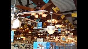Does Menards Sell Lamp Shades by Fan 85 Amusing Modern Ceiling With Light 93 Astounding Kitchen