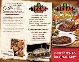 Texas Roadhouse Deals / Philadelphia Eagles Coupon Code 2018 Beanstock Coffee Festival Promo Code Bedzonline Discount Supply And Advise Coupon Aliante Seafood Buffet Coupons Shari Berries Banks Mansion Free 10 Heb Gift Card With 50 Card Of Various Cigar Codes Extreme Couponing Kansas City Mo Texas Roadhouse Coupons About Facebook Ibuypower Discount Shopping Outlets California Barkbox April 2018 How Many Deals Have Been Newport Beach Restaurant Zerve Food Liontake Cvs Gunmagwarehouse