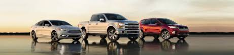 Used Car Dealer In Kissimmee, Tampa, Orlando, Miami, FL | Central ... File1984 Ford Trader 2door Truck 260104jpg Wikimedia Commons Tow Truck All New Car Release Date 2019 20 Cheap Free Find Deals On Line At Pickup Toyota Hilux Thames Free Commercial Clipart Used Dealership Fredericksburg Va Sullivan Auto Trading Autotempestcom The Best Search Fseries Enterprise Sales Cars Trucks Suvs Certified 2018 M5 Bmw Review V10 West Coast Inc Pinellas Park Fl Online Amazing Wallpapers