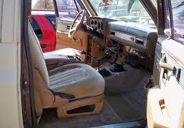 1988 Chevrolet K5 Blazer in Tulsa Oklahoma