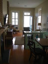 100 Interior Design Inside The House Shotgun House Inside Lovely Small Homes And Cottages Pinterest