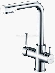 Pur Water Filter Faucet Adapter by Best Of Kitchen Sink Faucet Adapter Gl Kitchen Design
