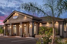New Homes for Sale in Phoenix Arizona