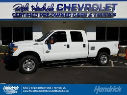 100 Roanoke Craigslist Cars And Trucks Ford F250 For Sale In Virginia Beach VA 23451 Autotrader