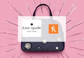 4 Best Kate Spade Online Coupons, Promo Codes - Sep 2019 - Honey