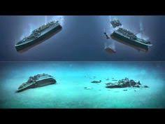 Titanic Sinking Simulation Real Time by Titanic Sank 3d 3d Pinterest Titanic 3d And Rms Titanic