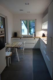 strobl die küchenwerkstatt individuelle küchen die sie