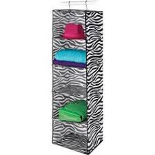Zebra Room Decor Walmart by Ionika Silver Zebra Deluxe Giftpack The Ionika Deluxe Gift Pack