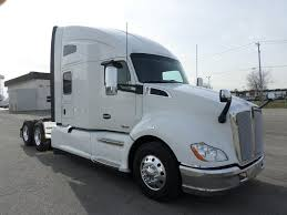 Used Trucks For Sale In Pa | Top Car Release 2019 2020 Hino Trucks For Sale In Bethelpa Used Cars Trucks And Suvs For Sale In Mt Joy Pa Schwarzmuller Mega 2zj Trailer 5250 Bas For Pa Under 5000 Unique 2000 Kenworth W900l Schwarzmller 2e Bpw Pneu 90 Vehicle Detail Used Best Of Inc Lb Smith Ford Vehicles Sale In Lemoyne 17043 Chevrolet Silverado Near Downington Exton Brenner Pre Owned Located Harrisburg Mechanicsburg 2009 Volvo Vnl 670 Montco Industries
