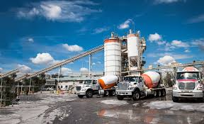 Guidelines For Delivery Of Bulk Cementitious Products To Premixed ... Redimix Concrete Dallasfort Worth Employment Driving The Mack Granite Mhd With 2017 Power Truck News Perfect Ideas Driver Resume Job Samples Lovely Sample Uber Truck Driver Duties Ready Mix Recruitment Agency Concrete Class B Cover Letter Inspirationa Mixer Cat Site Machine Cement Redlily For Objective With Ready Mixed The Miller Group Victims Names Released In La Vista Cement Crash Of Experience Awesome Image 30 No Free Templates Gallery Eddie Stobart