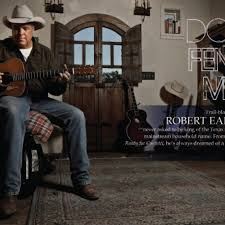 John T Floores Hours by Lsm Cover Story Robert Earl Keen Lone Star Music Magazine