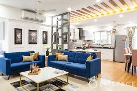 104 Interior Home Designers Top 10 S That Got The Best Of Budget Design