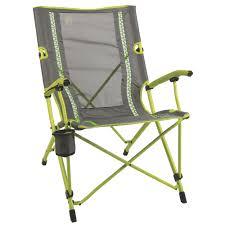 ideas bungeechair bungee chair walmart bungee saucer chair