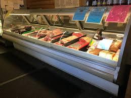 Pizzeria Dresser Wi Hours by Swank U0027s Meats Butcher Shop St Croix Falls Wi
