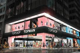 Topshop Hits Fifth Avenue | Topshop, London And Oxfords Places To Visit Nyc 2009 Trip 105 Fifth Avenue The Folio Building Barnes And Noble Book Store Stock Photos Jeremiahs Vanishing New York Chain Stores In City Filebarnes Union Square Nycjpg Wikimedia Commons Ozzy Osbourne Signs Copies Of The Flagship 5th Eyescorpion Flickr 67 E Ave Osu South Campus Httpnymagcombauidfamilyleuliingsbookstores1 Betty White