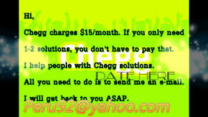 Chegg Free Trial Solutions : Disney World Orlando Tickets Coupon Free One Time Use Coupon Codes Vrv And Hello Fresh Album How Much Is Shipping On Chegg Online Sale Chegg Coupon Codes 2018 Cinemas Sarasota Fl Directory Opus Discount Code Kohls Anniversary Useful The Solutions Free Trial Quora Annual Membership Limit One Per Person Code To Apply Trial Books Bowling Com Promo Cheggcom Account Best Service Life Good 2014 By Ashley Routh Issuu
