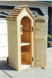 Metal Storage Sheds Jacksonville Fl by Small Garden Sheds Small Cedar Garden Shed Much Better For Tools