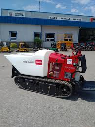 100 Toro Trucking School Carl Osterhaus CSM CSE Senior Manager Technical Support The