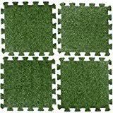 garden winds grass deck tiles 30mm garden outdoor