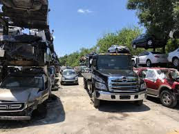 Take Our Yard Tour - Guaranteed Auto & Truck Parts Inc. 2000 Kenworth W900 Stock 883993 Hoods Tpi Used Ram Differentials And Related Parts For Sale Page 7 1748621 Youtube 1999 T2000 1761540 Bumpers Lkq Recycled Aftermarket By Keystone Qubec Wilberts Auto Light Truck In Rochester Ny Cat C12 70 Pin 2ks 8yn 9sm Mbl Engine Assembly 1438087 For Sale Lvo Vnl Cab 91213 At Fresno Ca Heavytruckpartsnet Cporation Careers Ford F800 Hood 1345490