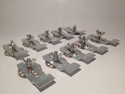 33x22 Stainless Steel Kitchen Sink Undermount by 100 33 Inch Undermount Kitchen Sink Blanco Performa 33 352