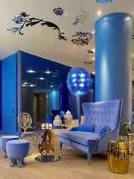 Tiffany Blue Living Room Ideas by Beauteous 30 Tiffany Blue Living Room Ideas Inspiration Design Of