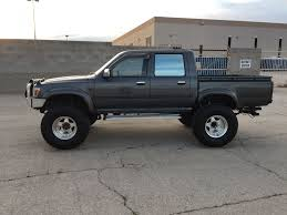 For Sale - 1991 Toyota 4x4 Diesel Hilux Truck | Right Hand Drive ... 20 Years Of The Toyota Tacoma And Beyond A Look Through Used Cars Trucks In Asheboro Nc Sammys Auto Sales 2016 Tundra 4wd Truck Crewmax 57l Ffv V8 6spd At Sr5 Online Publishing The Best Used Trucks For Sale 95 Of Pickup Buyers Agree With Dan Neil Not In Fayetteville For Sale On 2008 Toyota Tacoma Double Cab Long Bed 4x4 Blue 7300 Modern Boone Serving Hickory 2625 2013 Kellys Automotive 50 Best T100 Savings From 2869