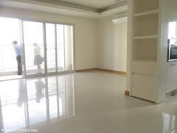 2 bedrooms apartments for rent in splendora an khanh hoai duc