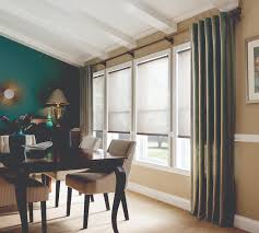 Primitive Living Room Curtains by The Benefits Of Custom Draperies And Curtains 7 Sisters Interiors