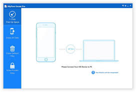 How to Permanently Erase Delete s from iPhone before selling