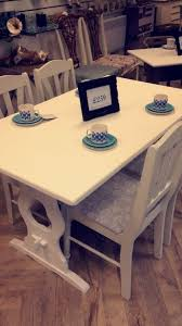 New Used Dining Tables Chairs For Sale In Salford Manchester
