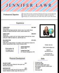 Help Desk Resume Reddit by Help Writing Chemistry Homework Resume For General Manager Sales