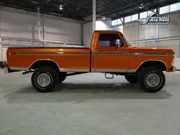 Having Fun In My Old 4x4 | Related Pictures My 1979 Ford Ranger F150 ... 1979 Ford F250 4x4 Crew Cab 70s Classic Ford Trucks Pinterest Truck Dent Side Fender Flares Page 4 1977 To Trucks For Sale Kreuzfahrten2018 For Sale Ford F100 Truck On 26 Youtube Ranger Supercab Lariat Chip Millard Indy 500 Rarity Official Replica 7379 Oem Tailgate Shellbrongraveyardcom Fordtruck F 100 79ft6636c Desert Valley Auto Parts F150 Show 81979 Truck Green 1973 1978