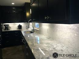 circle backsplash tile white glass circle tile glass tile