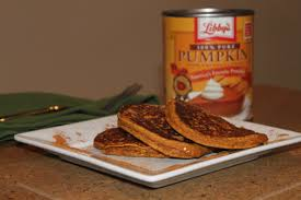 Easy Healthy Pumpkin Pancake Recipe by Healthy Snacks Recipes Pumpkin Protein Pancakes Michelle Marie Fit