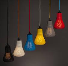 plumen designer low energy lighting
