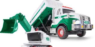 2017 Hess Toy Truck Available Online Hot Holiday Toys The Hess Toy Truck Wflacom 2015 Fire And Ladder Rescue On Sale Nov 1 Christmas Commercial New Youtube 1999 Space Shuttle Sallite Tv Best 25 Toy Trucks Ideas Pinterest Cars 2 Movie Missys Product Reviews Hess Dragster Gift Trucks Through The Years Newsday This Holiday Comes Loaded With Stem Rriculum Epic 2017 Unboxing Tradition Continues Into Cstore Classic Hagerty Articles