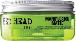bed head manipulator matte wax ulta beauty