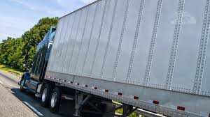 100 Semi Truck Trailers Tips For Buying A Used Trailer Paper Blog