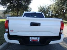 2019 New Toyota Tacoma 2WD SR Double Cab 5' Bed I4 AT At Central ... Welcome To Truck City Chrome Parts Youtube Advantage Cdjr Serving Orlando Fl Sanford Topperking Tampas Source For Truck Toppers And Accsories 2019 New Toyota Tacoma 2wd Sr Double Cab 5 Bed I4 At At Central 4wd Trd Pro V6 Accsories Florida Lakeland Tampa Kelley Buick Gmc In Bartow Golf Cars Seffner Ford Dealer Brandon Maudlin Intertional Trucks 2300 S Division Ave 32805 Starling Chevrolet Kissimmee Celebration Home