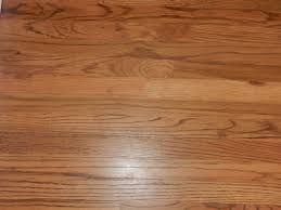 Prefinished Vs Unfinished Hardwood Flooring