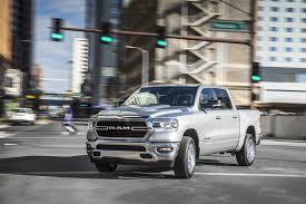 100 Light Duty Truck 2019 Diesel And Van Buyers Guide